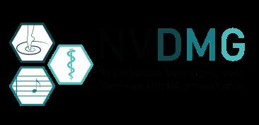 (c) Nvdmg.org